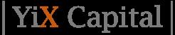 YiX Capital